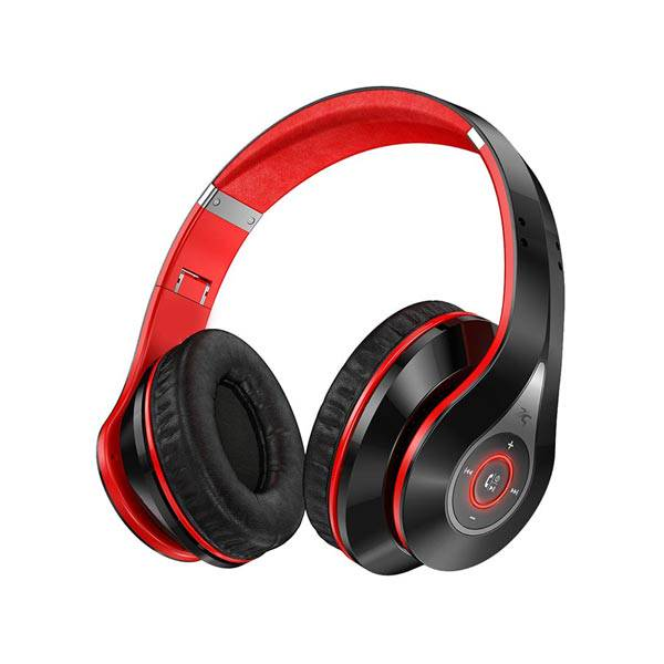 Sony XB10 Headphone