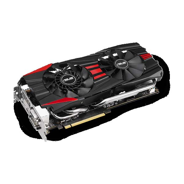 ZOTAC GeForce GT 730 4GB DDR3 ZONE Edition Graphics Card